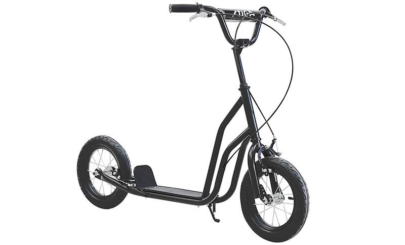 Dětská koloběžka Stiga Air Scooter