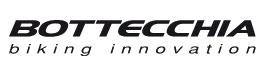 Bottecchia logo