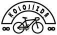 Kolojízda logo
