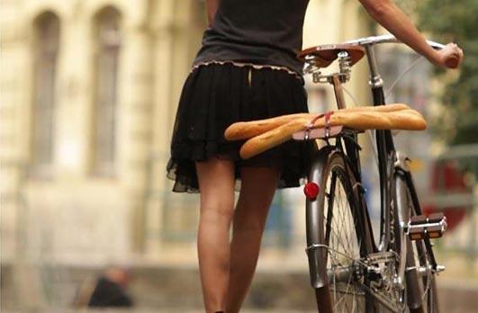 Retrokola Bikes