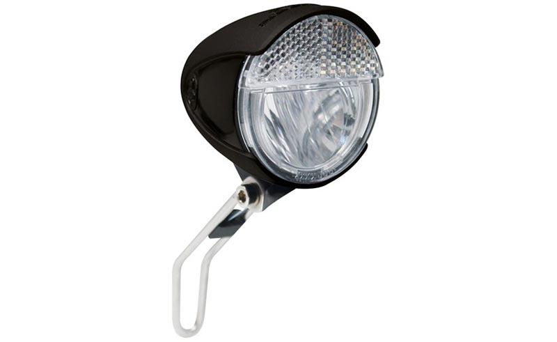 Světlomet Trelock LS583 Bike I Retro