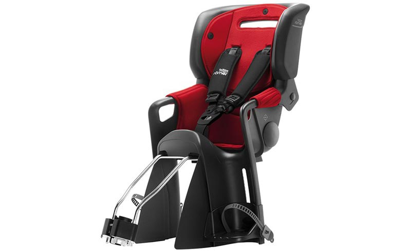 Dětská sedačka Romer