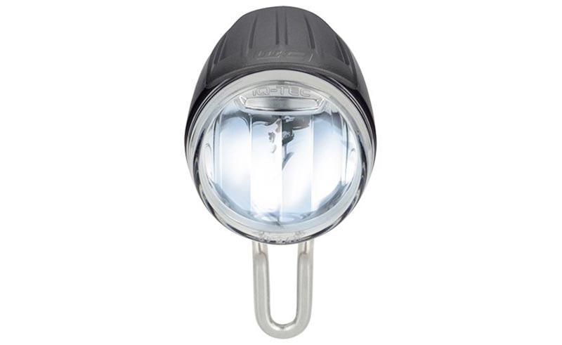 Světlomet Lumotec Cyo premium
