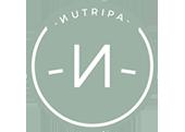 Nutripa logo
